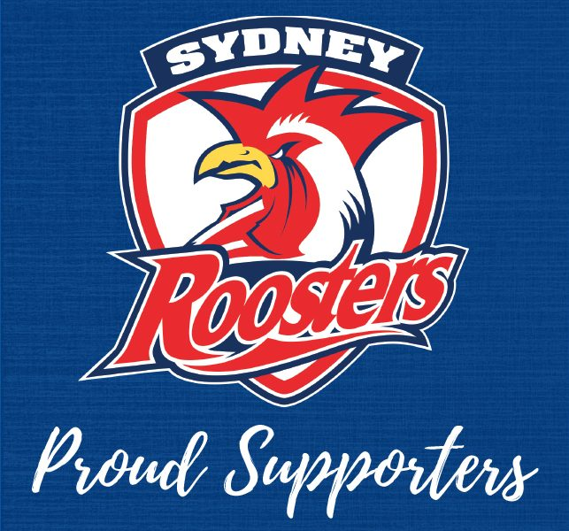 All Roosters games $5 beers until first points scored